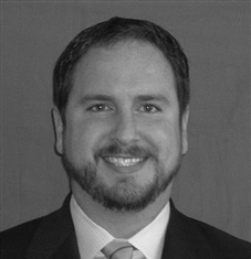 Aaron Borstein Ameriprise Financial Advisor