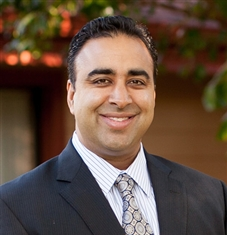 Ajay Verma Ameriprise Financial Advisor