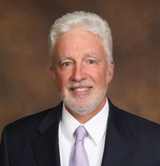 Alan P Hess Ameriprise Financial Advisor