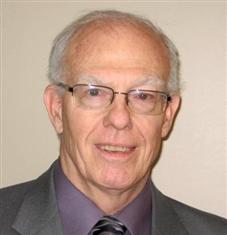 Albert Sargent Ameriprise Financial Advisor