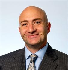 Allen Shpigel Ameriprise Financial Advisor