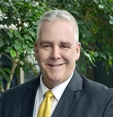 John M. Streeter