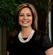 Amy L Smith Ameriprise Financial Advisor