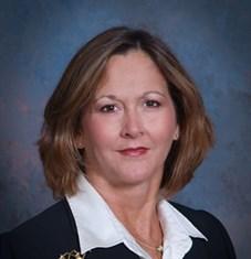 Margaret S. Donald