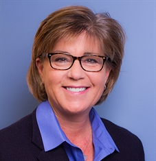 Angela M Curtis Ameriprise Financial Advisor
