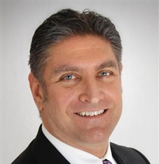 Anthony J Bruno Ameriprise Financial Advisor