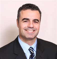 Anthony Psikarakis Ameriprise Financial Advisor