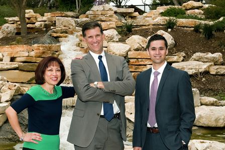 Mesquite Wealth Management Group