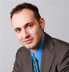 Antonio Cannataro Ameriprise Financial Advisor