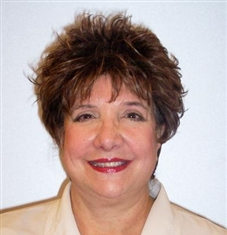 Barbara Louderback Ameriprise Financial Advisor