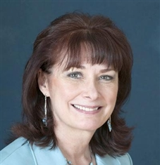 Barbara Madden Ameriprise Financial Advisor
