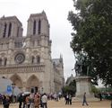 France Trip - June 2013
