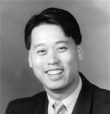 Bert Lee Hor Ameriprise Financial Advisor