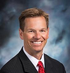 Brent Kimbel Ameriprise Financial Advisor