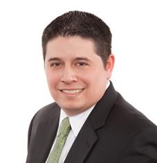 Brian Strawn Ameriprise Financial Advisor