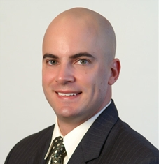 Brian Seigfried Ameriprise Financial Advisor