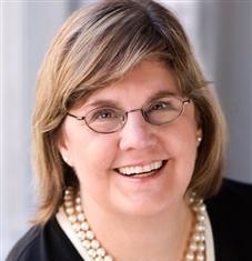 Carol Ann Davis Ameriprise Financial Advisor