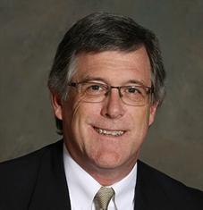 Chad Thompson Ameriprise Financial Advisor