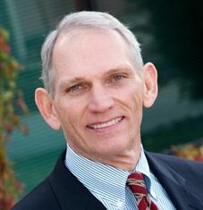 Greg Parr Ameriprise Financial Advisor