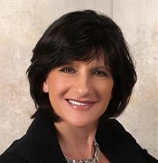 Christine Frole Ameriprise Financial Advisor