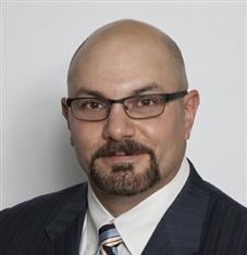 Christopher Coppola III Ameriprise Financial Advisor