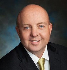 Chuck Smith Ameriprise Financial Advisor