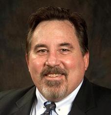 Colin Steele Ameriprise Financial Advisor