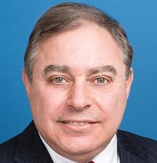 Gus Kalivas Ameriprise Financial Advisor