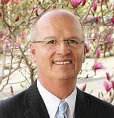 Daniel E Martin Ameriprise Financial Advisor