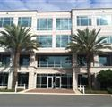 Jacksonville Office Photos