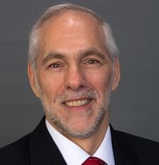 David Rosenthal Ameriprise Financial Advisor