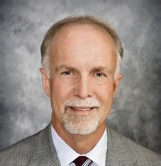 David Lyon Ameriprise Financial Advisor