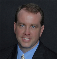Derek Keeton Ameriprise Financial Advisor