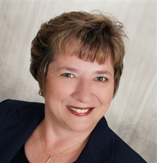Diane Schuettpelz Ameriprise Financial Advisor