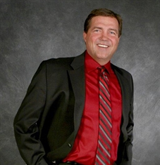 Duane P Heiling Ameriprise Financial Advisor