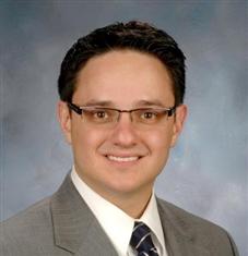 Eddie Zeiter Ameriprise Financial Advisor