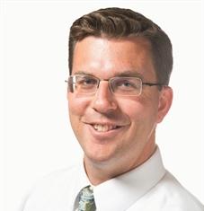 Edward Reilly Ameriprise Financial Advisor