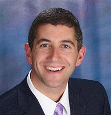 Eric Neubecker Ameriprise Financial Advisor