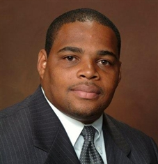 Eric Abney Ameriprise Financial Advisor