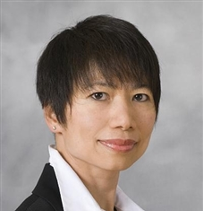 Lai Hing Ester Ng Ameriprise Financial Advisor