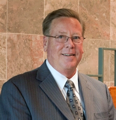 Frank Patrick Ameriprise Financial Advisor