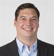 Frederick Boucher Ameriprise Financial Advisor