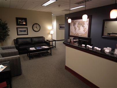 Kale Chalmers Financial Advisor In Lake Oswego OR Ameriprise
