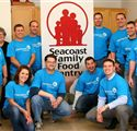 Portsmouth Food Bank
