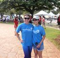 American Heart Walk