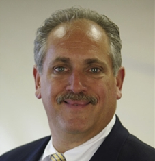 Gary Guglielmello Ameriprise Financial Advisor