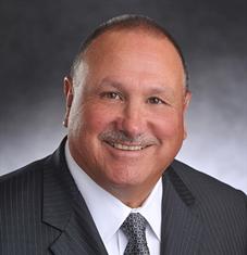 Gary Nuccio Ameriprise Financial Advisor