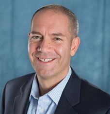 Geoff Galster