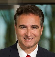 George Papadoyannis Ameriprise Financial Advisor