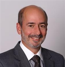Gerard Bifulco Ameriprise Financial Advisor